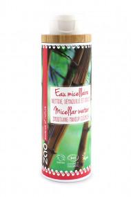 Organic Vegan Micellar Water - Zao