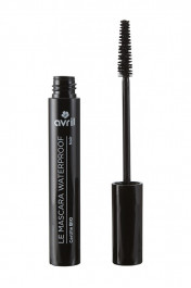 Mascara Bio Noir Avril