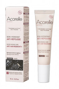 Organic Hair Growth Inhibitor for Face Acorelle