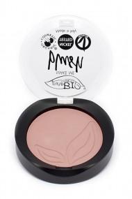 Blush Bio Vegan 01 Satin pink - Purobio