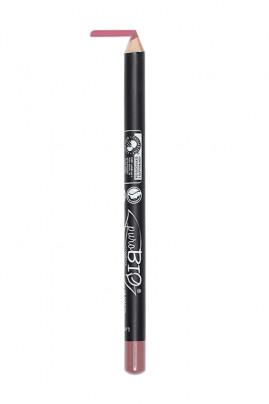 Organic Lip Pencil - Purobio