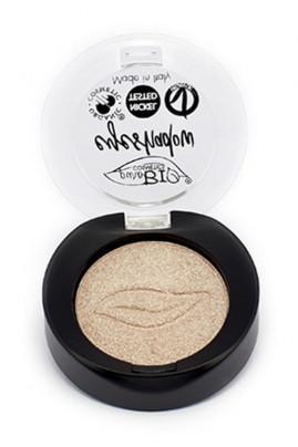 Organic & Vegan Eyeshadows - Purobio