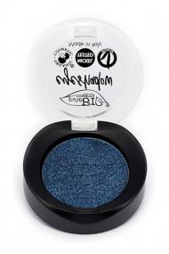 07 Blue - shimmer