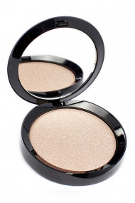 Organic & Vegan Highlighter - Purobio