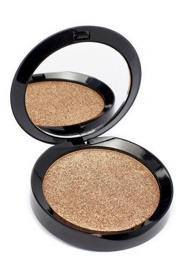 Highlighter de Teint Bio & Vegan 03 Cuivré - Purobio