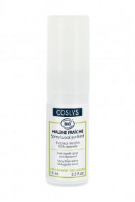 Spray Bio Haleine Fraîche Coslys