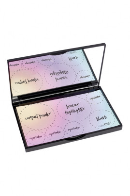 Magnetic Case for Makeup Palette - Purobio