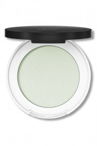 Mineral Compact Concealer - Anti-Redness Pistachio - Lily Lolo