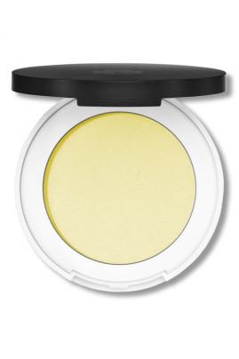 Correcteur Minéral Compact - Anti-Cernes Lemon Drop - Lily Lolo