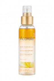 Organic Hair Mist - Acorelle