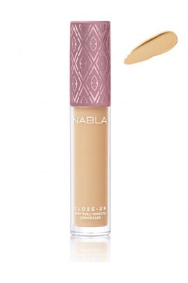 "Vegan ""Close-up"" Fluid Concealer - Nabla"