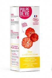 Soin Lumière Hydratant Bio - Shine - Pulpe de Vie