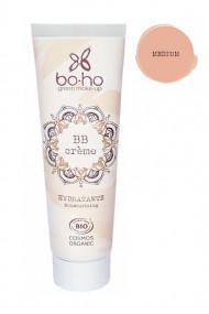 BB Crème Bio & Vegan 04 Medium - Boho