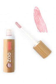 Gloss Vegan - Zao