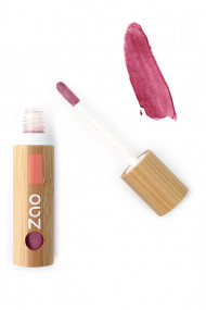 Vegan Gloss - Zao