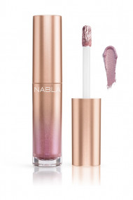 Sideral Shell - Mauve