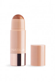 "Stick Highlighter Vegan ""Nude Job"" - Nabla"