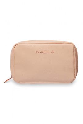 """Makeup Case """"Denude"""" - Nabla"""