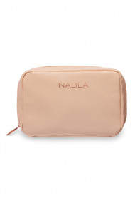"Makeup Case ""Denude"" - Nabla"
