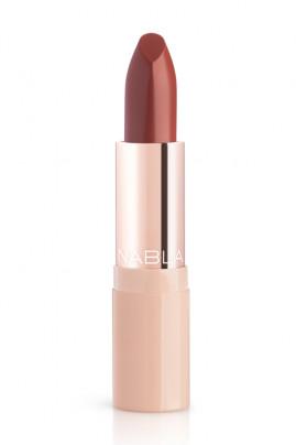 Vegan Lipstick - Nabla