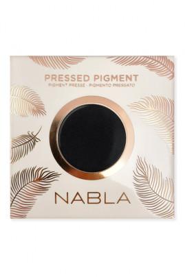 """Vegan Refillable Eyeshadows """"The Matte"""" - Nabla"""
