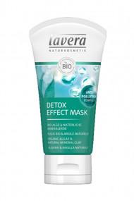 Détox Effect Mask Vegan - Lavera