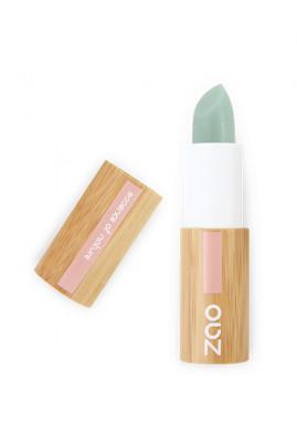 Gommage Stick Lèvres Bio & Vegan 482 - Zao