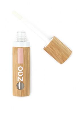 Organic & Vegan Fluid Lip Balm 483 - Zao