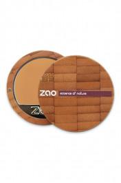 Fond de teint compact - Zao