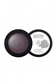 "Eye Shadow ""Dramatic Eye Cream"" Vegan - Lavera"