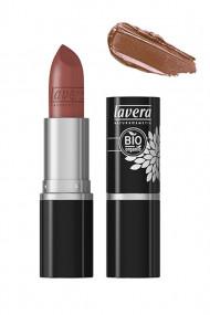 Lipstick #24 Red Secret
