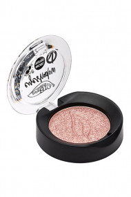 25 Powdery pink - shimmer