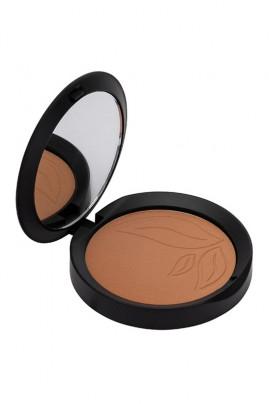 Poudre Bronzante Bio Vegan 05 brun chaud - Purobio