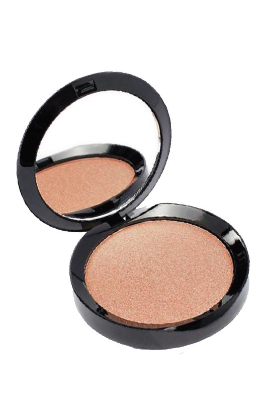 Organic Amp Vegan Highlighter Purobio Ayanature