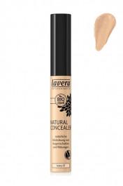 Natural Concealer - Lavera
