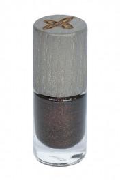 75 Dark Melody - Dark Bronze Glitter 10-Free