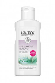 Vegan Eyes Remover - Lavera