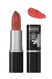 Rouge à Lèvres #37 Coral Flamingo