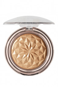 Vegan Glow Trip Highlighter - Nabla