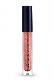 Gloss Vegan - Crazy Diamond -Nabla