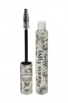 Organic Volume Gypsy Mascara - Boho