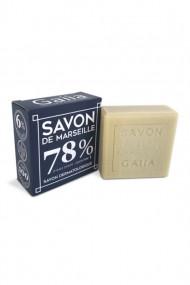 Savon de Marseille Bio Vegan - Pur Olive - Gaiia
