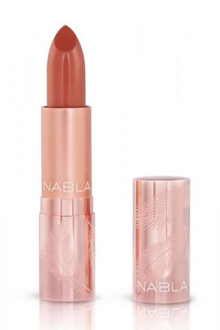 Rouge à Lèvres Vegan - The Matte - Secret Season - Nabla