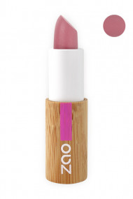 Natural & Vegan - Lipstick - Zao
