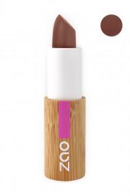466 - Chocolat mat