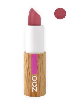 Natural & Vegan - Lipstick - Zao
