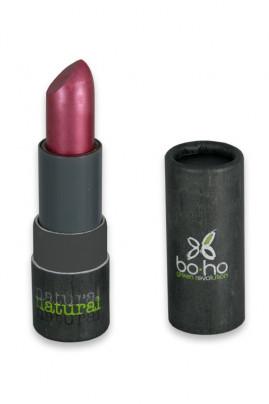 Organic Lipstick - Boho