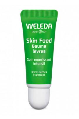 Skin Food Lip Balm - Weleda