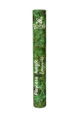 Vegan Jungle Length Mascara - Boho