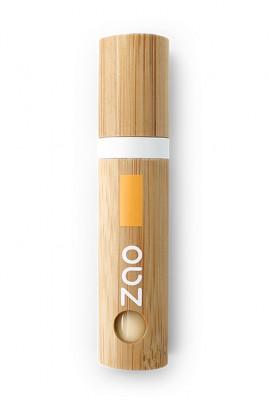 Primer Yeux Fluide Bio - Zao